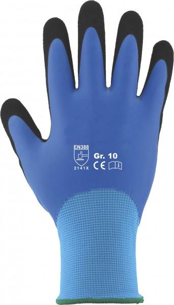 """Handschuhe """"FORST"""""""