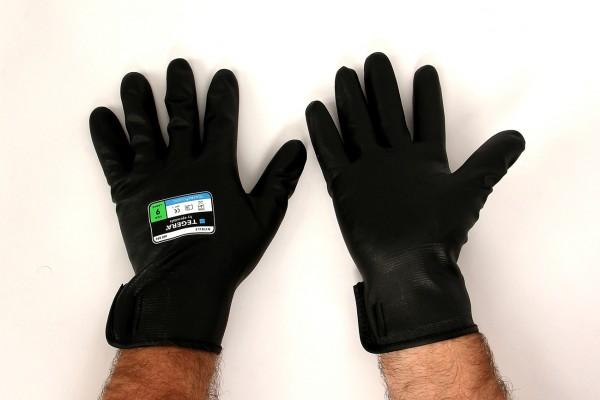 Handschuhe NEGRO